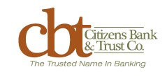 Planters Bank & Trust Company