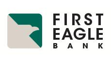First Eagle Bank